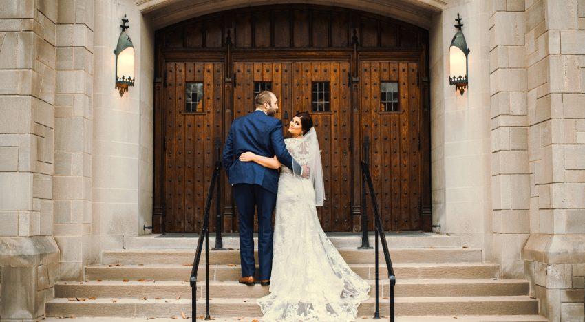 Günstige Hochzeitsfotografen in Wien