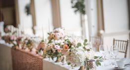 Günstige Hochzeitslocations in Tirol