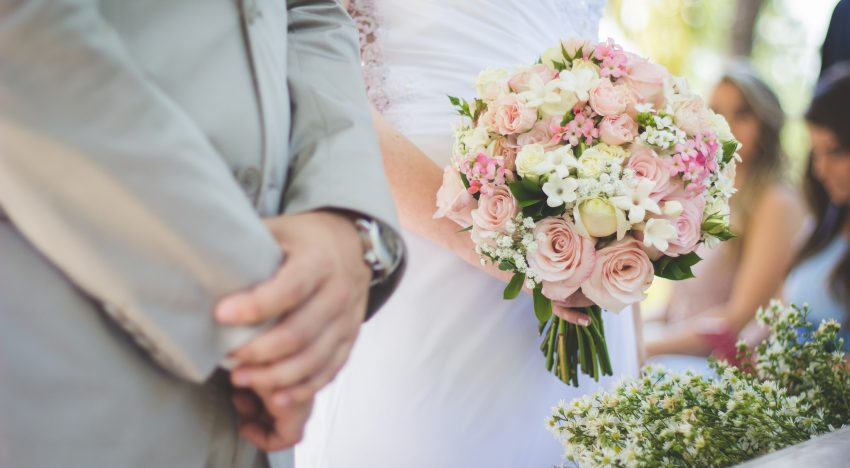 Günstige Hochzeitslocations in Vorarlberg