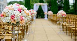 Günstige Hochzeitslocations in der Steiermark