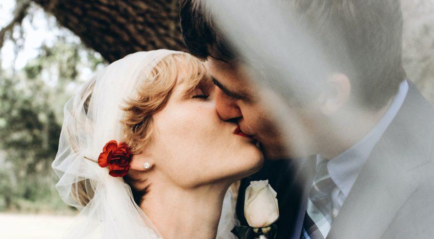 Günstige Hochzeitsfotografen in der Steiermark
