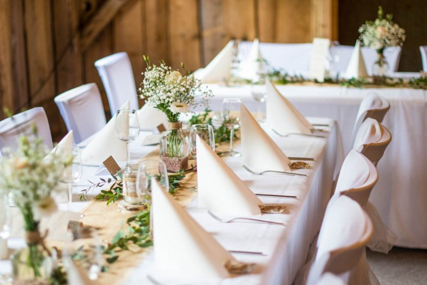 Hochzeit Hemetsberger 2018-3