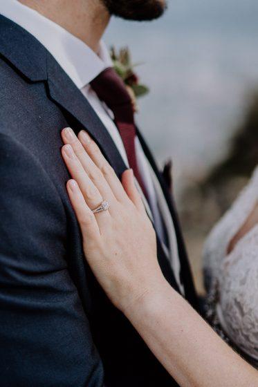 Hochzeitsbuch-1-12