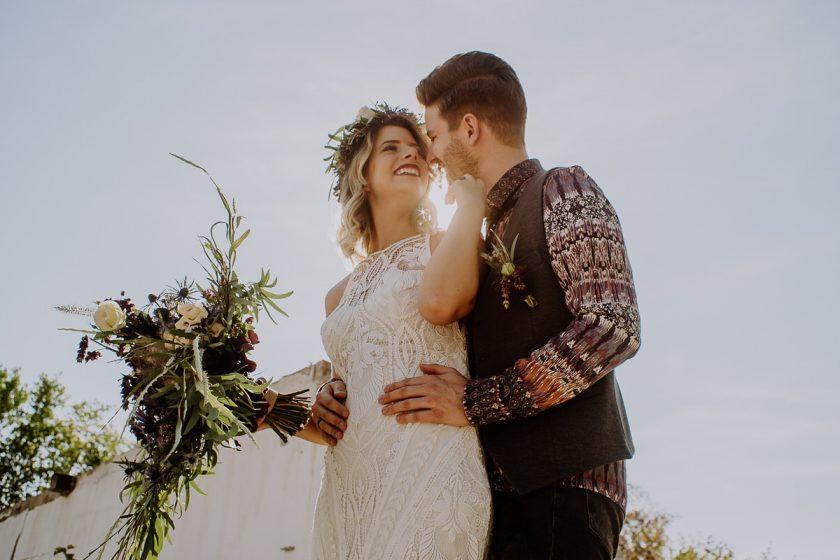 Hochzeitsbuch-1-3