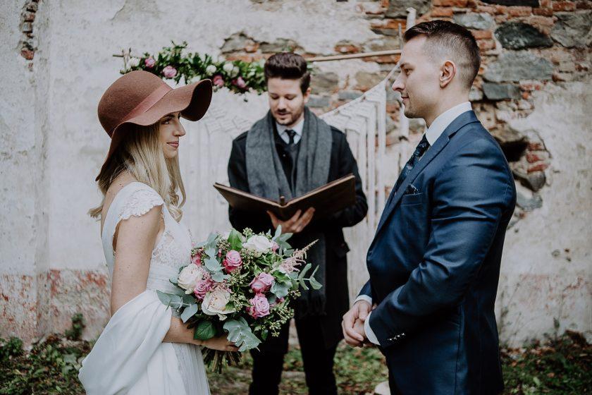 Hochzeitsbuch-1-4