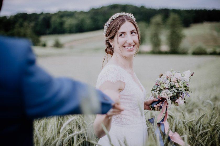 Hochzeitsbuch-1-8