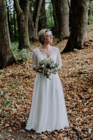 Kamerakinder-Weddings-Hochzeitsfotograf-Österreich-Anita&Simeon-29