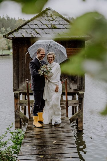 Kamerakinder-Weddings-Hochzeitsfotograf-Österreich-Anita&Simeon-62