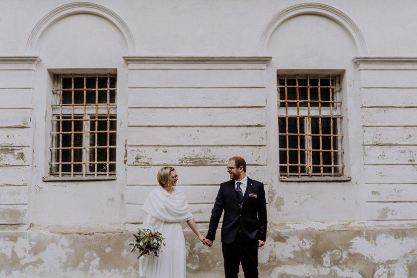 Kamerakinder-Weddings-Hochzeitsfotograf-Österreich-Anita&Simeon-99
