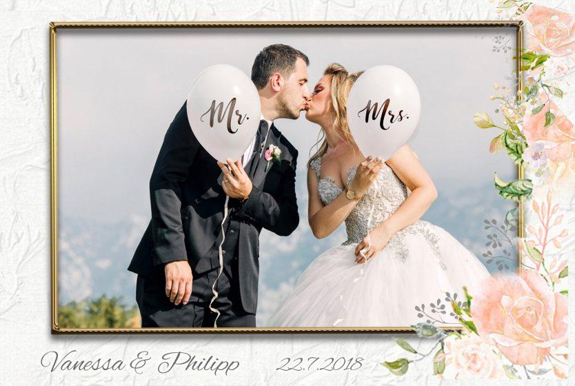 Kimodo Fotobox Drucklayout Hochzeit 11