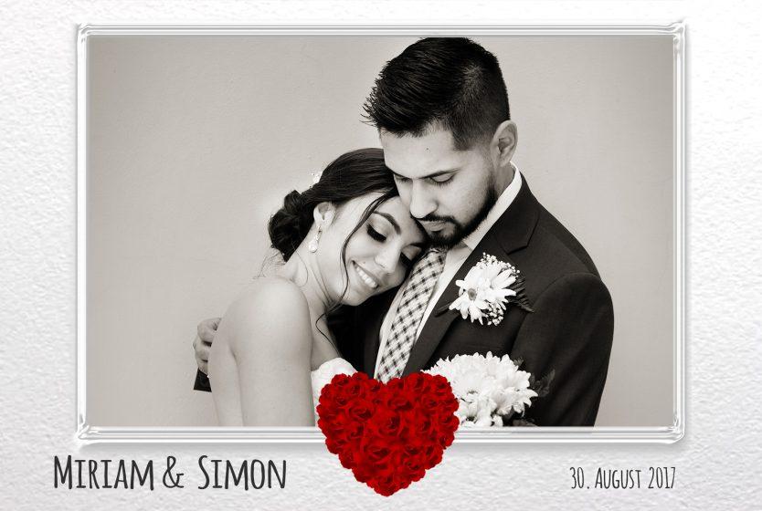 Kimodo Fotobox Drucklayout Hochzeit 47