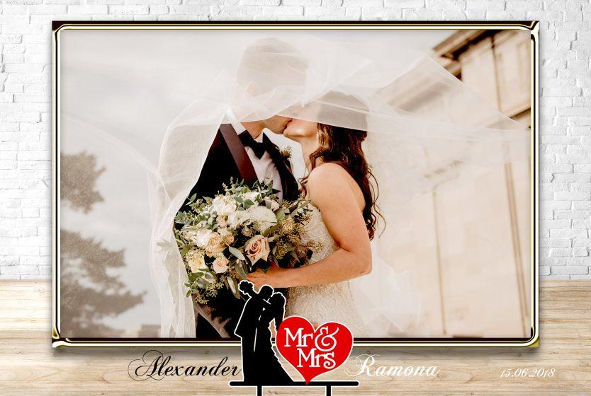 Kimodo Fotobox Drucklayout Hochzeit 84