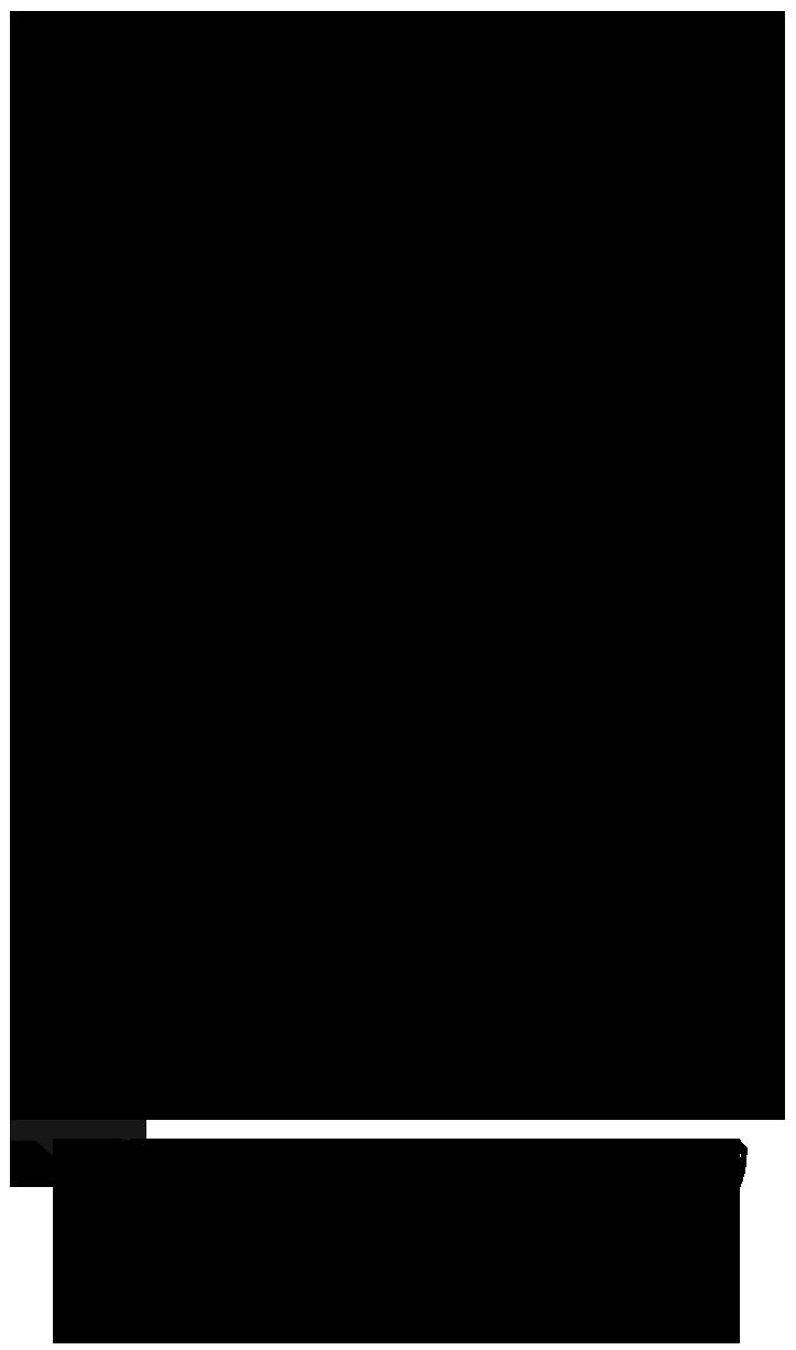 LOGO Kaya & Clark with font BLACK