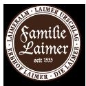 Laimer_Logo
