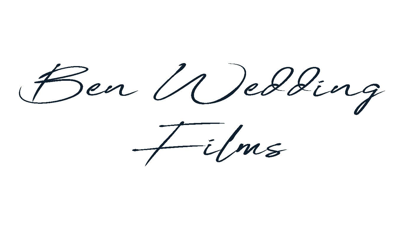 Logo-0320-Transparent