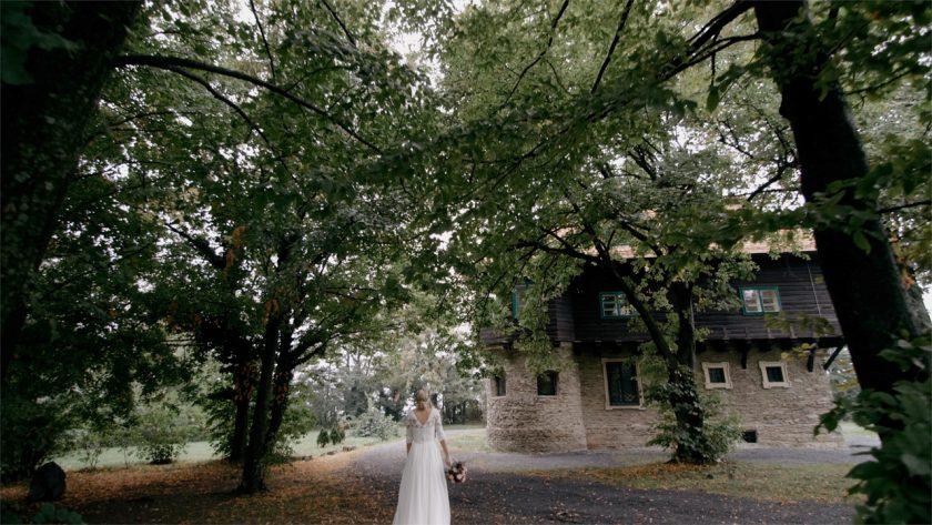 Hochzeit Anna Maria & Christian