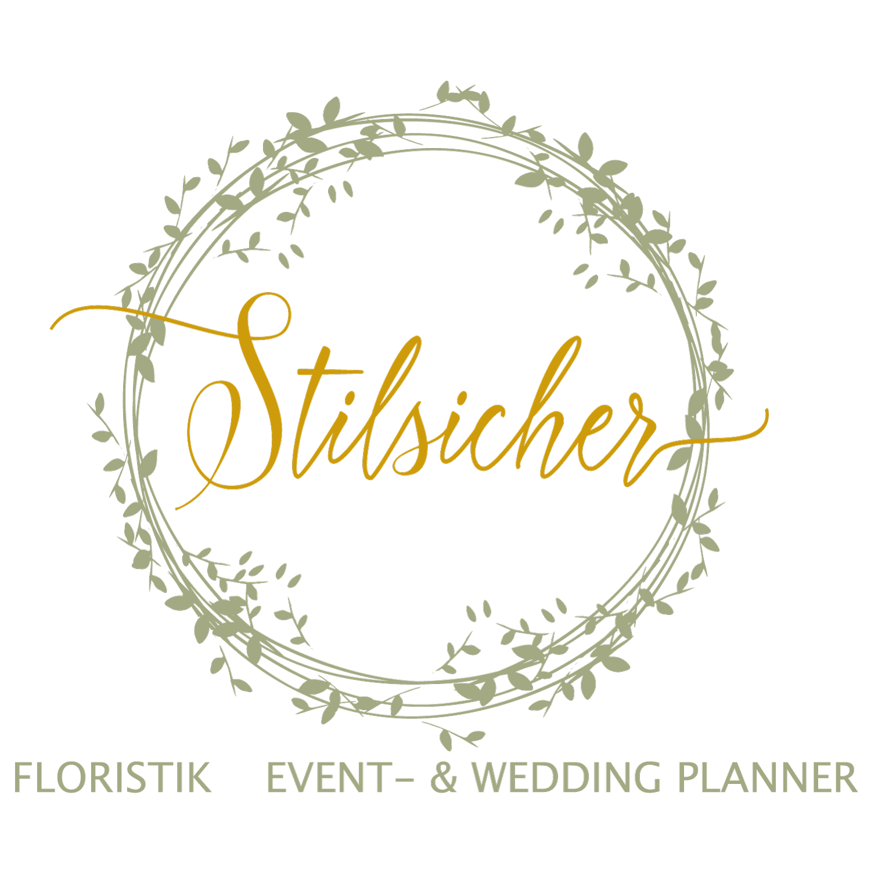 Stilsicher_Logo2019_1500px