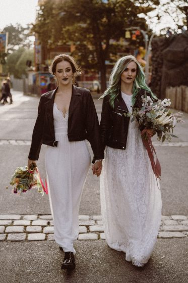 Urban_Brides_Hochzeitsfotograf_Österreich_Kamerakinder_Weddings-42
