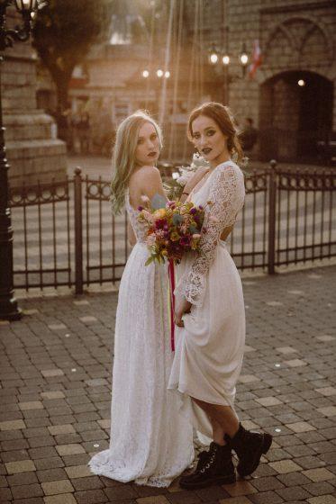 Urban_Brides_Hochzeitsfotograf_Österreich_Kamerakinder_Weddings-62