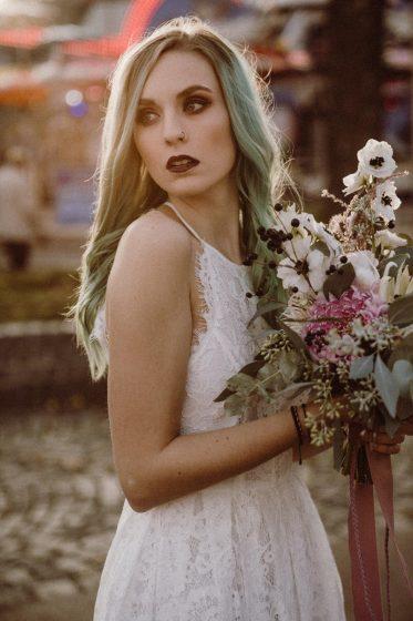 Urban_Brides_Hochzeitsfotograf_Österreich_Kamerakinder_Weddings-92