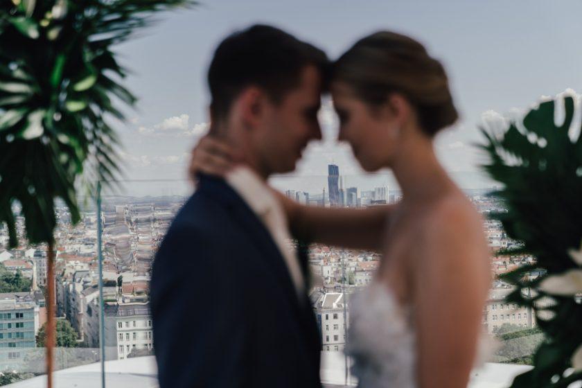kamerakinder-weddings-hochzeitsfotograf-österreich-styled-shoot-wien-DRUCK-159