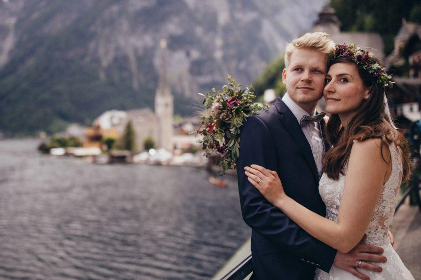015 - Lovestory Lina & Harald - 3930