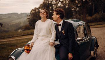 3-Paarfotos-Hochzeit-Fotografin-Elena-Boerner-Graz-Steiermark-19