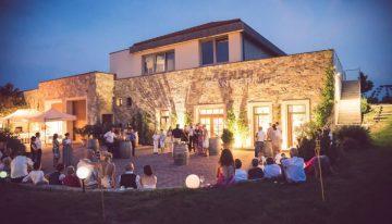 Bannert_Hochzeit_4