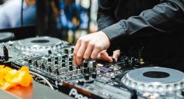 Durchschnittliche Kosten für Hochzeits-DJs in Kärnten
