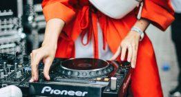 Durchschnittliche Kosten für Hochzeits-DJs in Oberösterreich