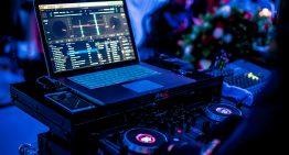 Durchschnittliche Kosten für Hochzeits-DJs in Salzburg