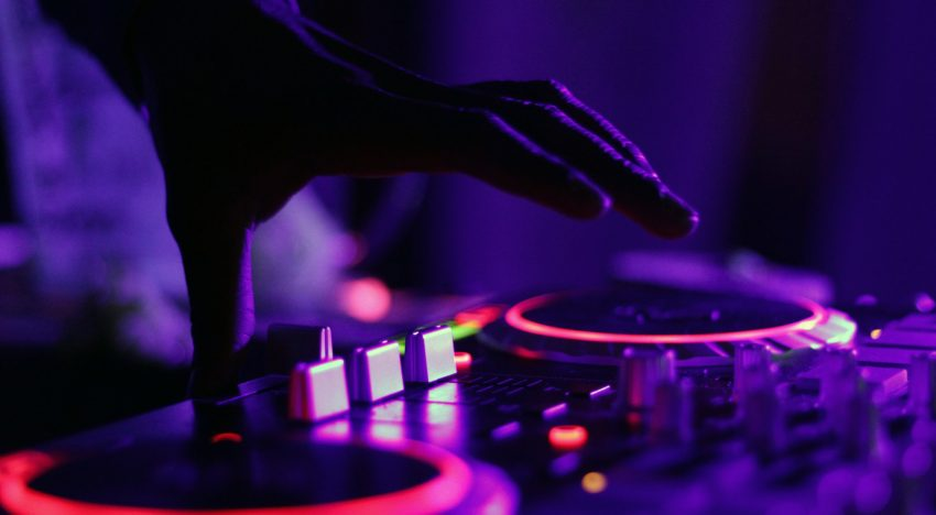 Durchschnittliche Kosten für Hochzeits-DJs in Vorarlberg