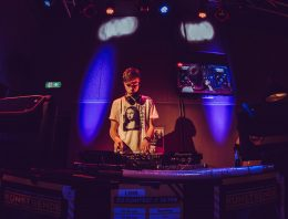 Exklusive Hochzeits-DJs im Burgenland