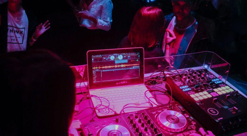 Exklusive Hochzeits-DJs in Kärnten