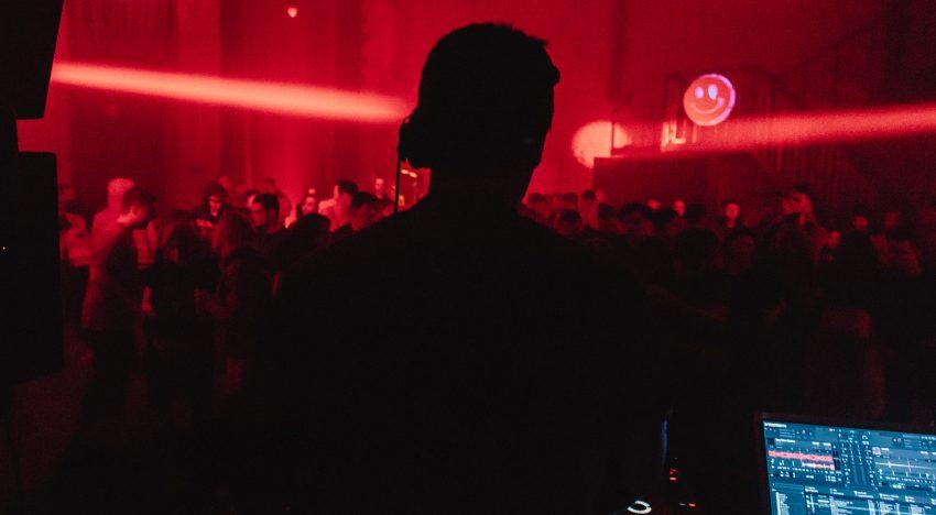 Exklusive Hochzeits-DJs in Niederösterreich