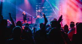 Exklusive Hochzeits-DJs in Salzburg