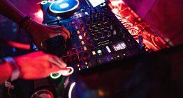Exklusive Hochzeits-DJs in der Steiermark