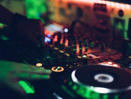 Günstige Hochzeits-DJs im Burgenland