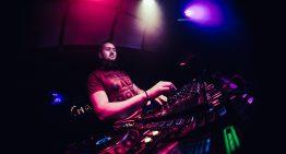 Günstige Hochzeits-DJs in Niederösterreich