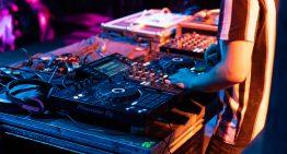 Günstige Hochzeits-DJs in Oberösterreich