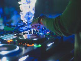 Günstige Hochzeits-DJs in Salzburg