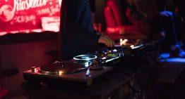 Günstige Hochzeits-DJs in Vorarlberg