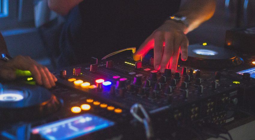 Günstige Hochzeits-DJs in der Steiermark