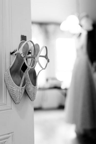 Hochzeiten2019-111