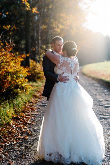Hochzeiten2019-150