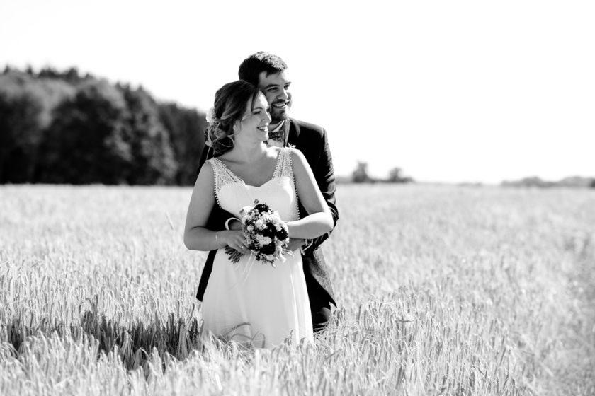Hochzeiten2019-195