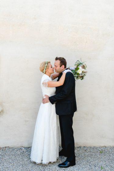Hochzeiten2019-261
