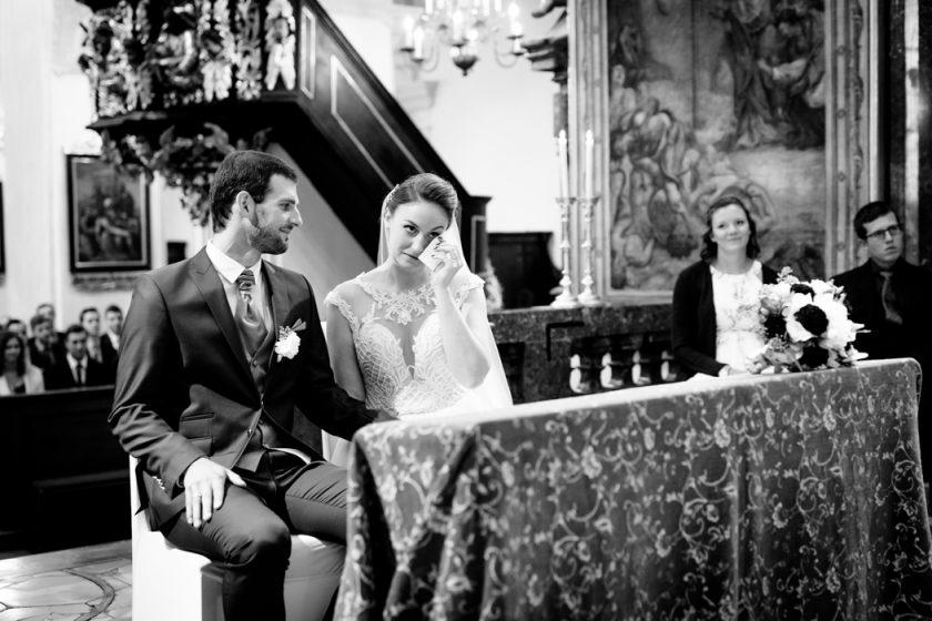 Hochzeiten2019-85