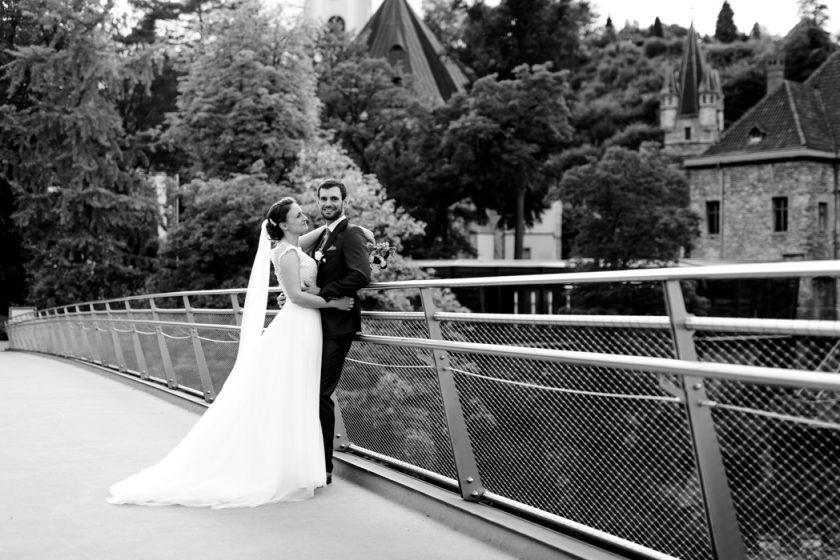 Hochzeiten2019-94