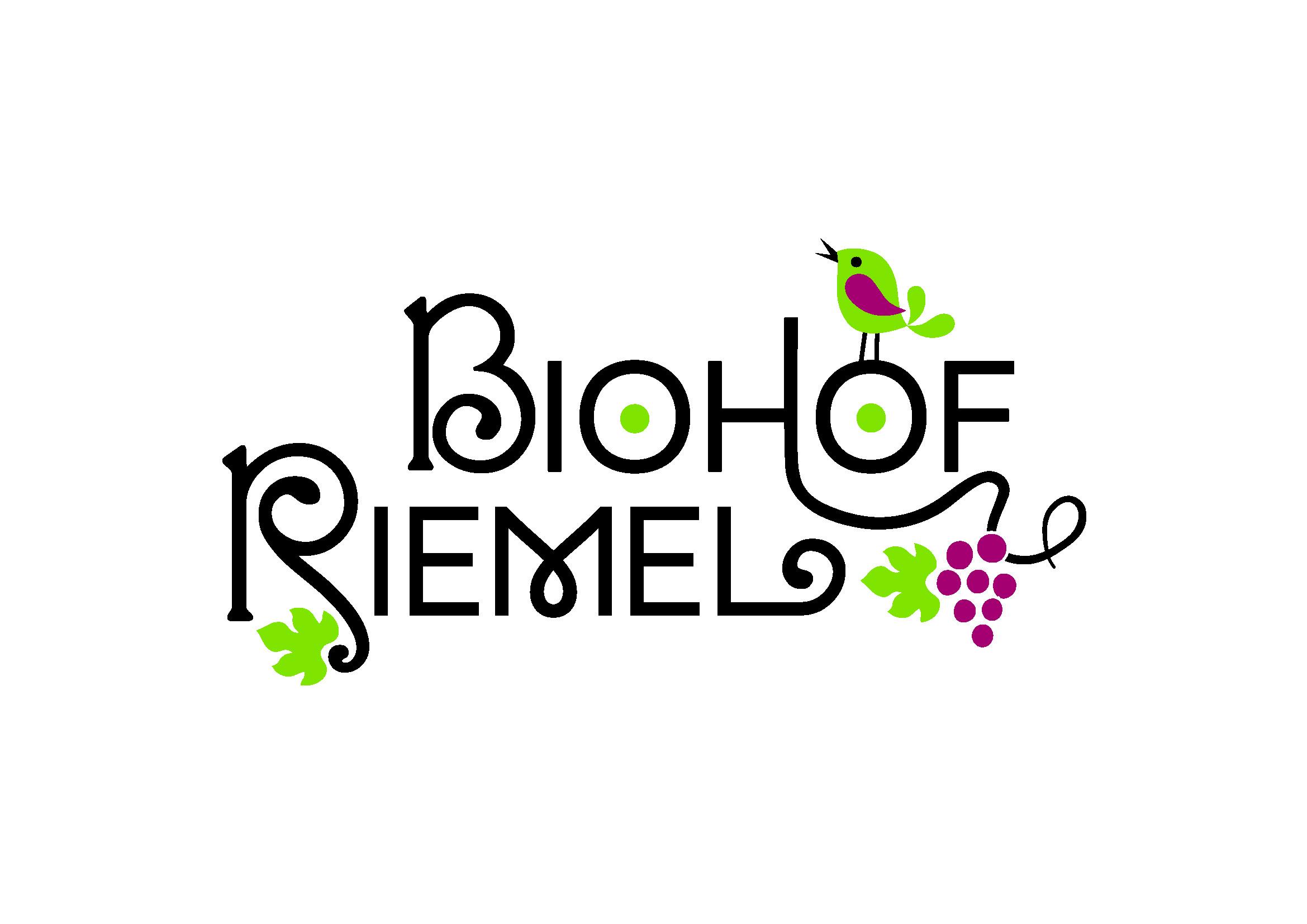 Logo_Riemel_CMYK (3)